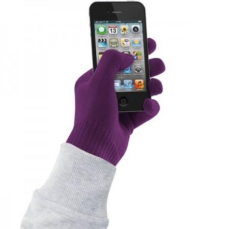 Цена Универсални Ръкавици за Touchscreen