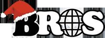 БРОС - GSM Онлайн магазин за мобилни телефони и електроника