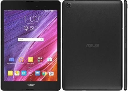 Таблет ASUS ZenPad Z8 16GB LTE