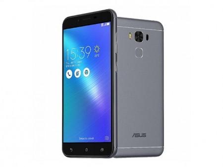 Смартфон ASUS Zenfone 3 Max ZC553KL
