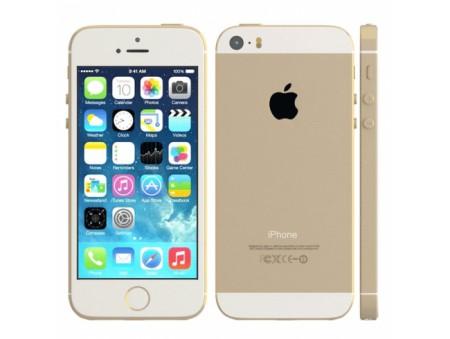 GSM втора употреба Apple Apple iPhone 5s 16GB