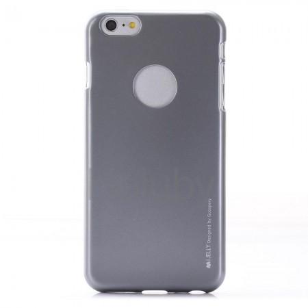 Калъф за Apple Iphone 7 Jelly