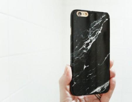 Цена на Apple Iphone 7 Plus case marble