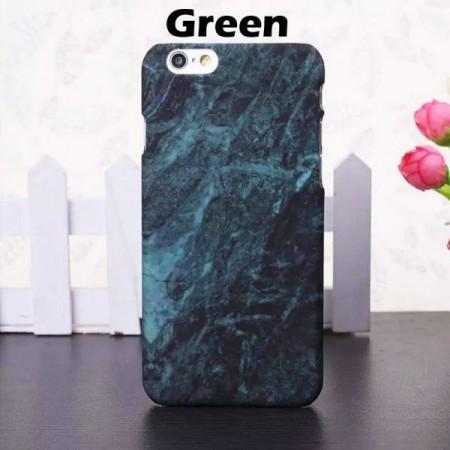 Калъф за Apple Iphone 7 case marble