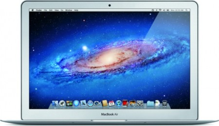 "Лаптоп Apple Macbook Air 13"" 256GB  MMGG2"