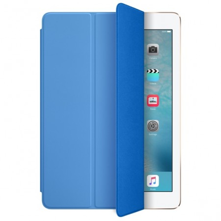 Калъф за Apple iPad Air 2 Smart Cover