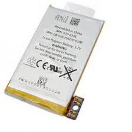 Батерия Apple iPhone 3GS
