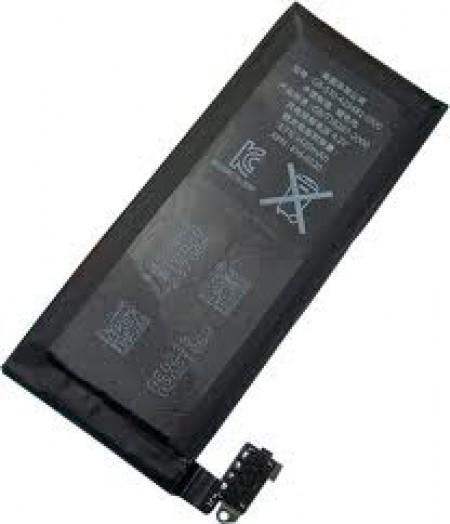 Батерия Apple iPhone 4