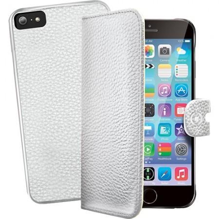 Калъф за Apple iPhone 6/ 6S Celly Ambo