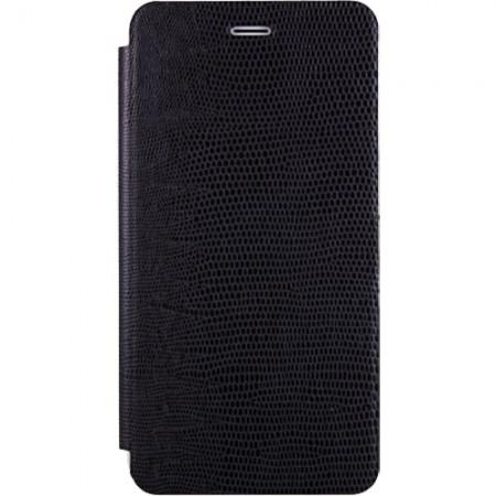 Калъф за Apple iPhone 6 Plus/ 6S Plus Anymode Flip Case