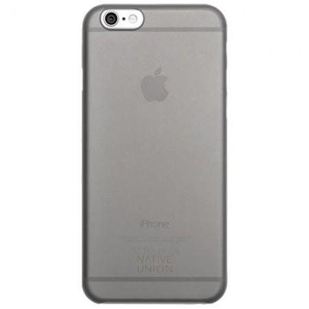 Калъф за Apple iPhone 6 Plus/ 6S Plus Clic Air