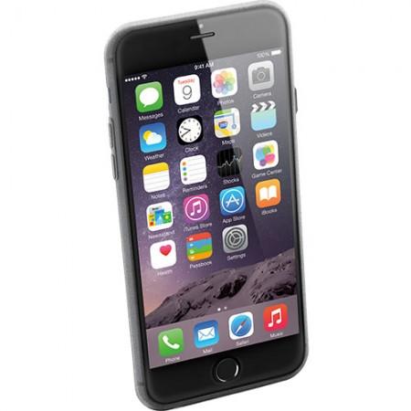 Калъф за Apple iPhone 6 Plus/ 6S Plus Color Slim