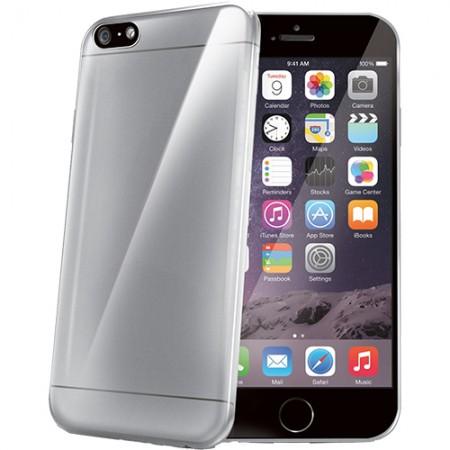 Калъф за Apple iPhone 6 Plus/ 6S Plus Gelskin