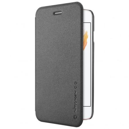 Калъф за Apple iPhone 6 Plus/ 6S Plus Nillkin Leather