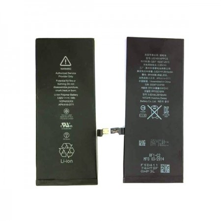 Батерия Apple iPhone 6 Plus
