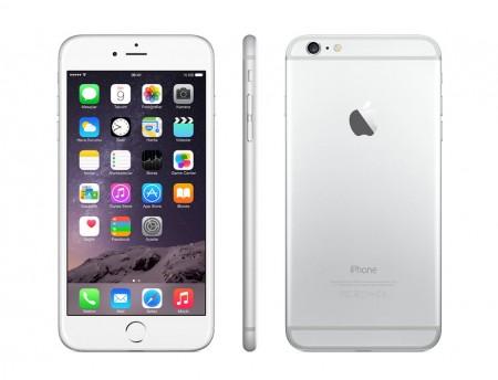 Снимки на Apple iPhone 6s 128GB