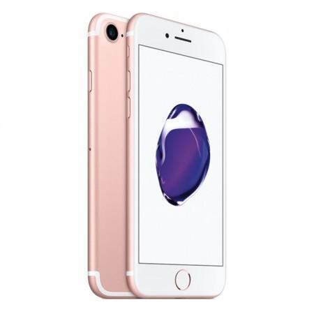 Цена Apple iPhone 7 256GB