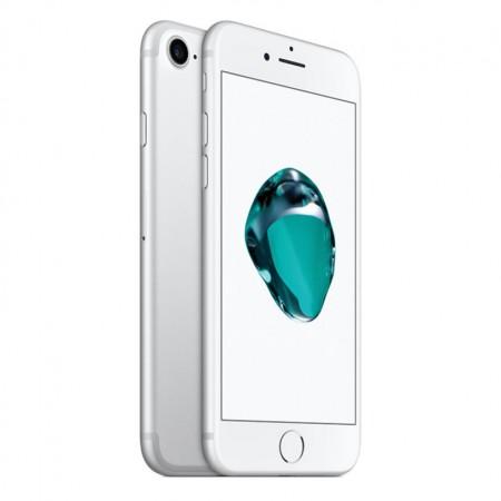 Снимки на Apple iPhone 7 256GB
