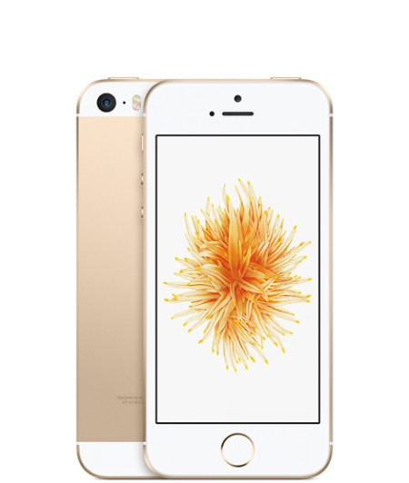Цена Apple iPhone SE 16GB