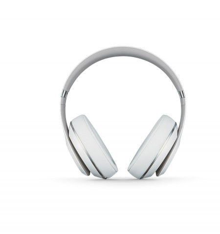Цена на Beats by Dr. Dre Studio 2.0