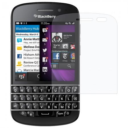 Протектор за BlackBerry Q10
