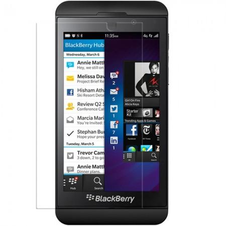 Протектор за BlackBerry Z10