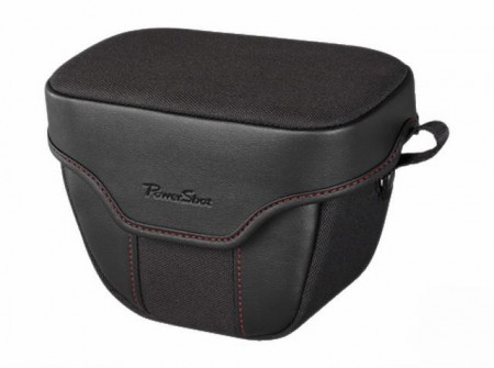 Чанта за фотоапарат Canon DCC-950
