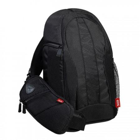 Чанта за фотоапарат Canon GADGET BAG 300