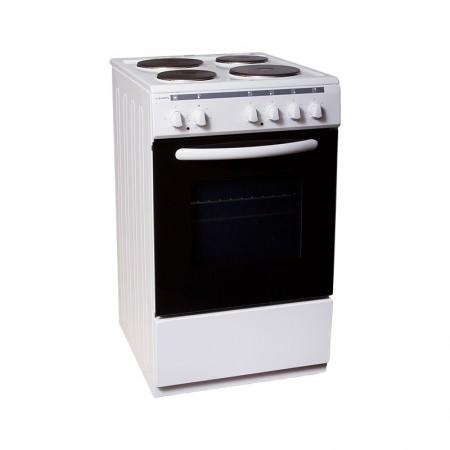 Готварска печка Crown 5400A