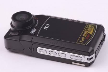 Видеорегистратор DOD F890LS