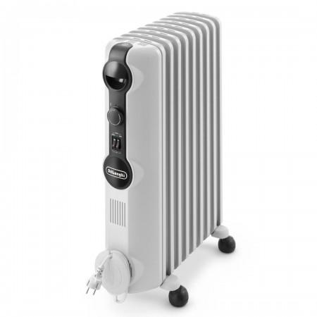 Радиатор DeLonghi TRRS0920