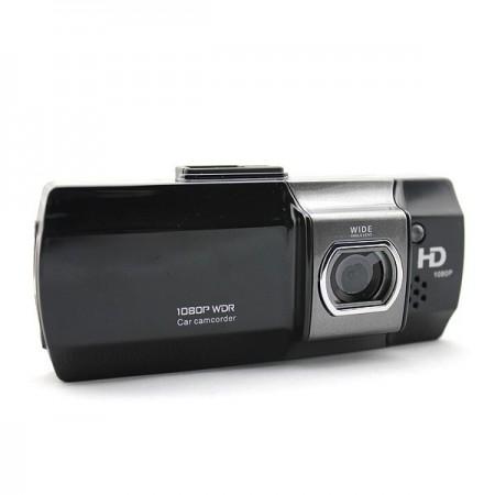Видеорегистратор Delcamauto NDVR580