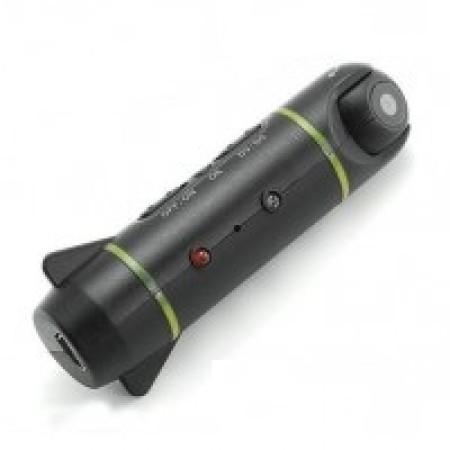 Камера за Екстремни Спортове Delcamex RC PLANE