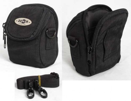 Чанта за фотоапарат Digital Zoom 4005