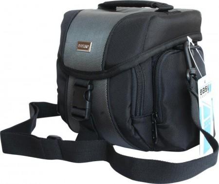 Чанта за фотоапарат Easy Touch LEADER