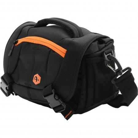 Чанта за фотоапарат Easy Touch big