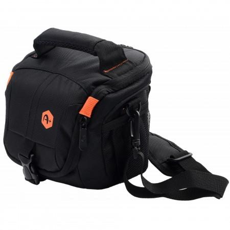 Чанта за фотоапарат Easy Touch small