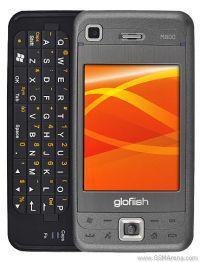 GSM Eten Glofiish M800
