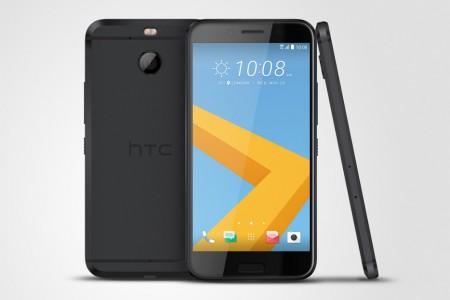 HTC 10 Еvo
