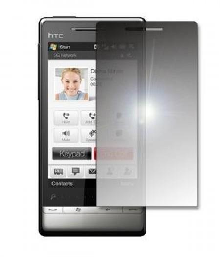 Протектор за HTC Diamond II T5353