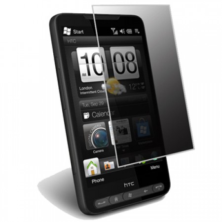Протектор за HTC HD2