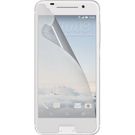 Протектор за HTC ONE A9