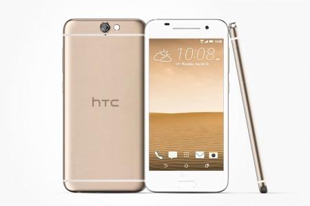 Смартфон HTC One A9