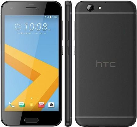 Смартфон HTC One A9s