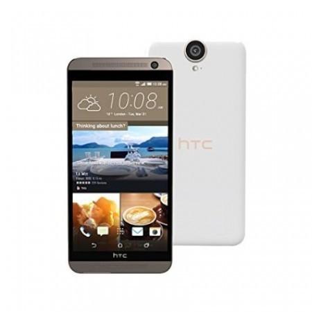 Смартфон HTC One E9 Dual SIM