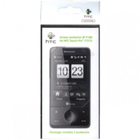 Протектор за HTC Touch Pro T7272
