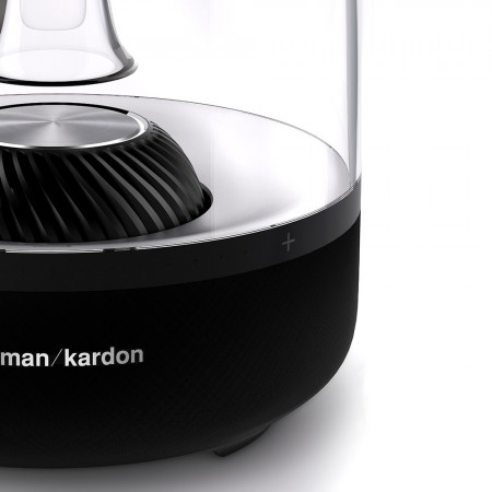 Цена на Harman Kardon AURA STUDIO
