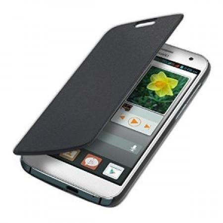 Калъф за Huawei Ascend G7 Flip