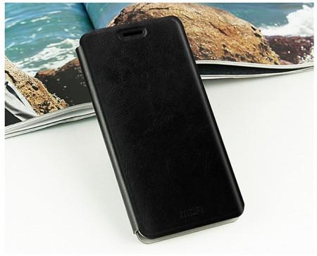 Калъф за Huawei Ascend P7 Flip