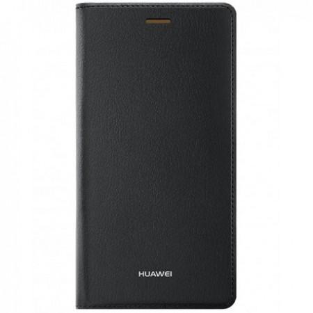 Калъф за Huawei P8 Lite Flip